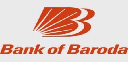 BOB Financial Solutions Limited Job