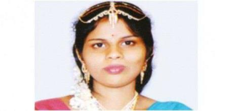 wife suicide in nagarkovil