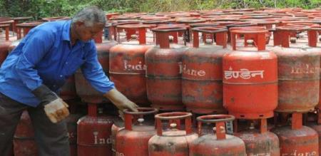 gas price in chennai
