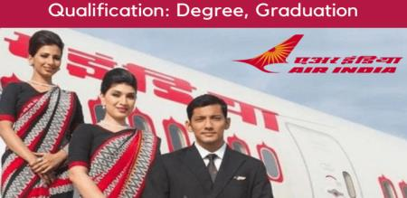 Airline Allied Services Limited job