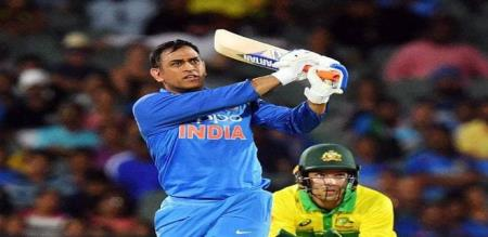 dhoni plays cricket definitely. CSK team chief announce that