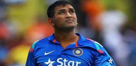 MS Dhoni likely retire from cricket immediate end of world cup