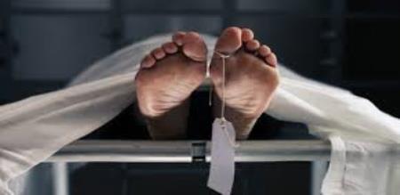 one person died in kanyakumari corona special ward