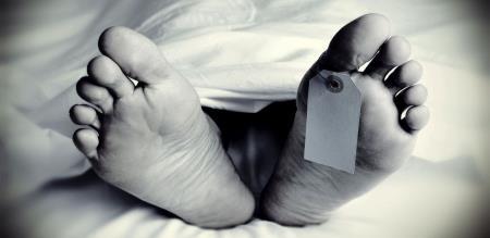 Men suicide after video
