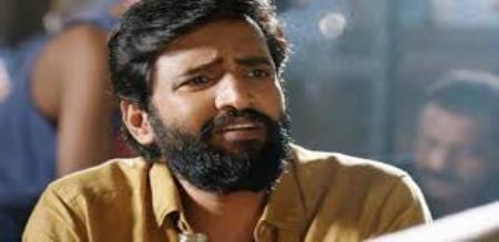 dhilluku dhuddu 2 movie kathadi pol song