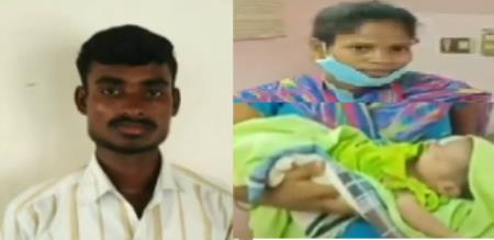 Tindivanam girl sexual abuse by drama love police arrest culprit