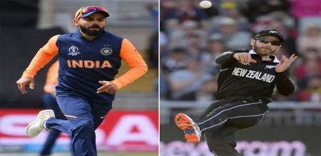 india vs newzealand team win the match