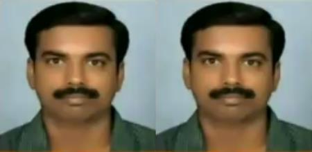 DMK Party Erode member share False info about Tamilnadu CM Police arrest