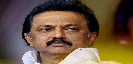 Former neyveli TMS Leader ramakrishnan passed away