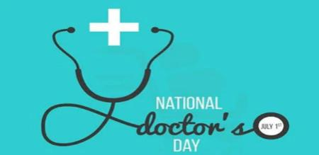 01-07-2020 today docters day special