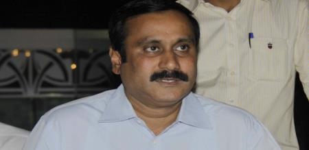 anbumani MP said relief fund for covai nadoor deaths
