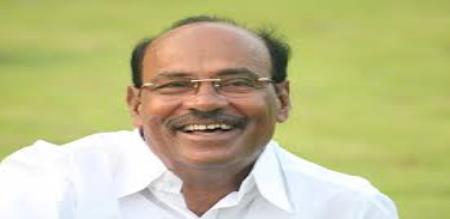 dr ramadoss writes letter pmk members