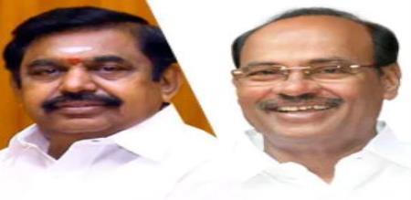 Dr Ramadoss wishes edappadi palanisamy for aththikadavu avinasi water scheme