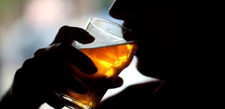 in Viruthunagar liquor drinking cheated