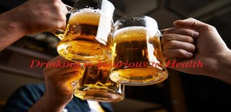 drinks pongal celebration sales