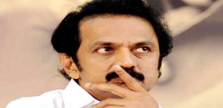 dmk candidates withdraws his nomination
