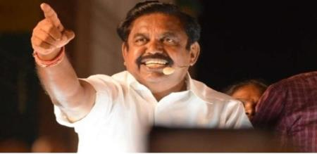 TN CM announced onion rate will reduce within 20 days
