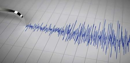 a heavy earthquake in Philippians rictar scale noted 6.1
