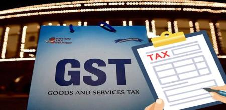 gst and tax paying last date changed by finance ministry