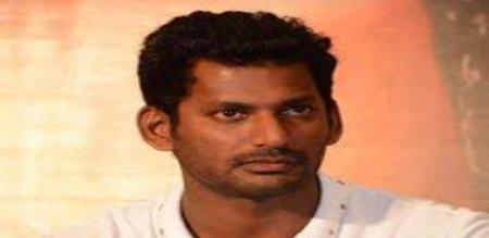 vishal filed new case in chennai high court
