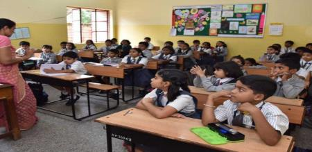new rules private schools