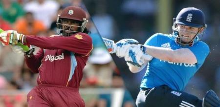 eng vs wi match joe root second century in world cup match for this season