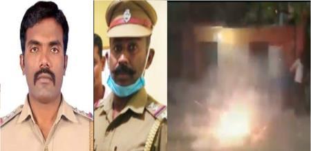 Thoothukudi Sathankulam Murder Case CBCID Arrest