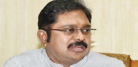 palaniyappan may be join in dmk