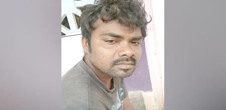 in orathanad wife killed by her husband due to drama love and marriage
