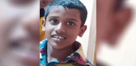 in erode boy died due to dengue fever