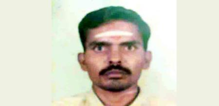 in erode man killed by her illegal affair girl police investigation on process