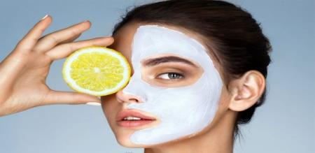 how to improve face and skin by natural method to avoid summer problems
