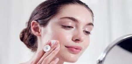 Face Care tips