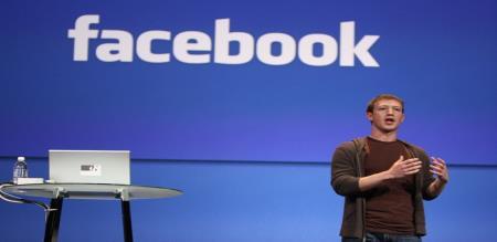 Facebook Find Fake accounts