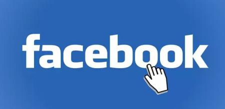 in kerala a social media group admin arrest for wrong information sharing
