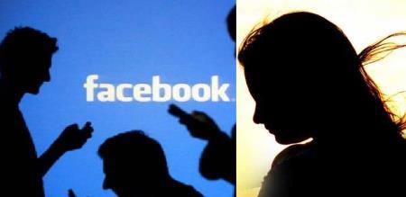girl raped using facebook