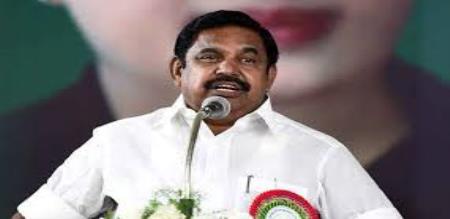 edapadi palanisamy tell about rajan sellappa statement