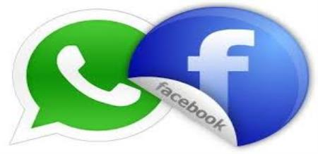 new rules for use face book and whats app