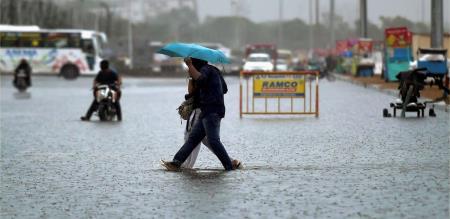 next 24 hours rain tamilnadu