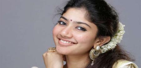director vijay second marriage
