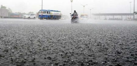 next three days heavy rain
