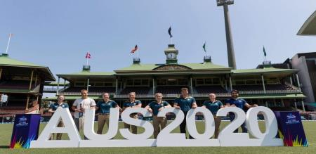 icc mens t20 world cup 2020