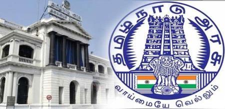 tn govt 224 crores fund for flood prevention work