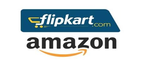 may be plastic ban in amazon and flipkart