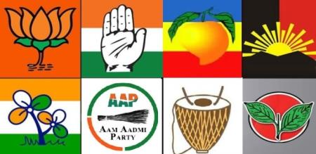 rajini says 2020 election for bjp
