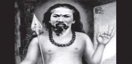dhandapani swamigal birthday in 2019