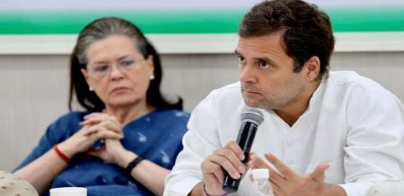 karnataka congress leader for shivakumar