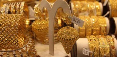 august 21 gold and silvar price