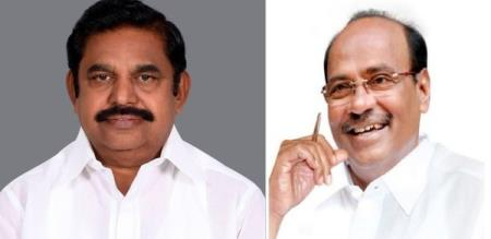 dr ramadoss welcome to tn govt plan