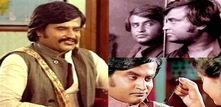rajinikanth thillumullu 2 movie join with director vignesh shivan